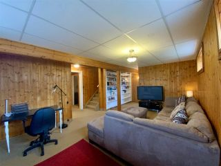Photo 38: 36 240065 TWP RD 472: Rural Wetaskiwin County House for sale : MLS®# E4235235