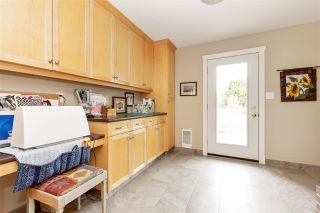 Photo 18: 10040 248 Street in Maple Ridge: Thornhill MR House for sale : MLS®# R2542552