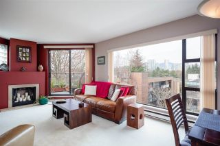 Photo 2: 7 766 W 7TH AVENUE in Vancouver: Fairview VW Townhouse for sale (Vancouver West)  : MLS®# R2366138