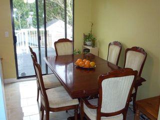 Photo 4: 1543 Bridgman Avenue in Port Coquitlam: Glenwood PQ House for sale : MLS®# R2041653