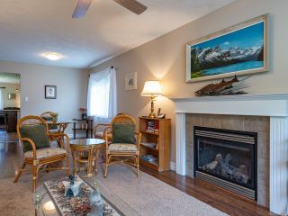 Photo 5: 2618 Carstairs Dr in COURTENAY: CV Courtenay East House for sale (Comox Valley)  : MLS®# 844329