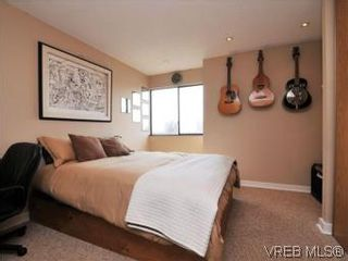 Photo 11: 902 1630 Quadra St in VICTORIA: Vi Central Park Condo for sale (Victoria)  : MLS®# 547294