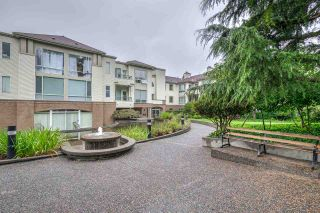 "Photo 3: 414 6742 STATION HILL Court in Burnaby: South Slope Condo for sale in ""WYNDHAM COURT"" (Burnaby South)  : MLS®# R2097539"