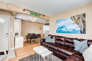 Photo 14: 829 8 Avenue NE in Calgary: Renfrew Detached for sale : MLS®# A1153793