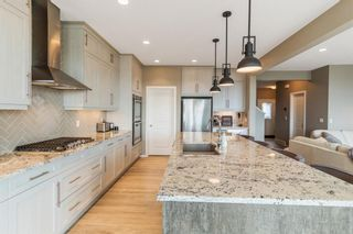 Photo 9: 260 Nolancrest Heights NW in Calgary: Nolan Hill Detached for sale : MLS®# A1117990