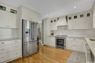 Photo 11: 2210 Wascana Greens in Regina: Wascana View Residential for sale : MLS®# SK870181