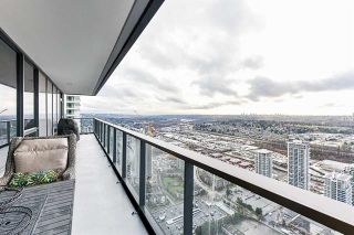 Photo 18: 5302 1955 Alpha Way in Burnaby: Brentwood Park Condo for sale (Burnaby North)  : MLS®# R2526788