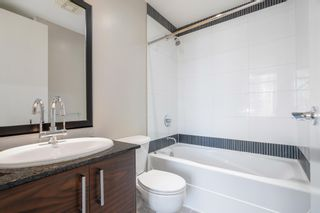 """Photo 16: 2306 2345 MADISON Avenue in Burnaby: Brentwood Park Condo for sale in """"OMA 1"""" (Burnaby North)  : MLS®# R2603843"""