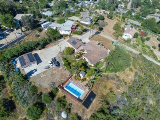 Photo 23: NORTH ESCONDIDO House for sale : 3 bedrooms : 25171 JESMOND DENE RD in ESCONDIDO