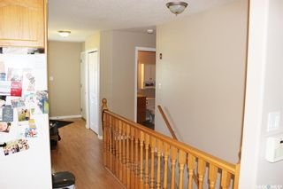 Photo 6: 406 6th Avenue West in Meadow Lake: Residential for sale : MLS®# SK856706