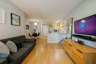 """Photo 10: 303 7383 GRIFFITHS Drive in Burnaby: Highgate Condo for sale in """"18 TREES"""" (Burnaby South)  : MLS®# R2436081"""