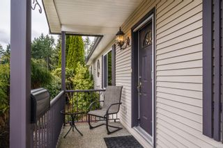 Photo 35: 3935 Excalibur St in : Na North Jingle Pot Manufactured Home for sale (Nanaimo)  : MLS®# 868874