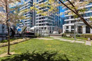 """Photo 33: 612 1661 QUEBEC Street in Vancouver: Mount Pleasant VE Condo for sale in """"Voda At The Creek"""" (Vancouver East)  : MLS®# R2612453"""