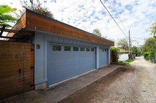Photo 33: 3771 W 3RD Avenue in Vancouver: Point Grey House for sale (Vancouver West)  : MLS®# R2617098