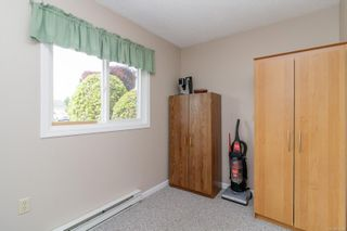 Photo 13: 2431 Heather St in : Du East Duncan House for sale (Duncan)  : MLS®# 878943