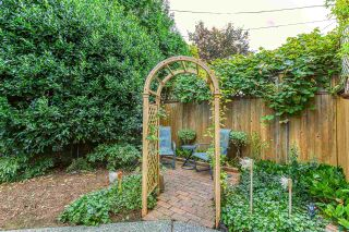 Photo 23: 15020 94A Avenue in Surrey: Fleetwood Tynehead House for sale : MLS®# R2493086