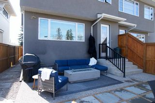 Photo 46: 1936 43 Avenue SW in Calgary: Altadore Semi Detached for sale : MLS®# A1088809