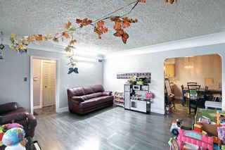 Photo 11: 456 18 Avenue NE in Calgary: Winston Heights/Mountview Detached for sale : MLS®# A1153811
