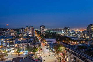 """Photo 22: 1401 120 W 2ND Street in North Vancouver: Lower Lonsdale Condo for sale in """"The Observatory"""" : MLS®# R2526275"""
