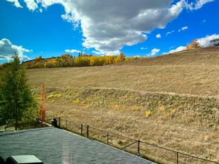 Photo 49: 68 Chaparral Valley Terrace SE in Calgary: Chaparral Detached for sale : MLS®# A1152687