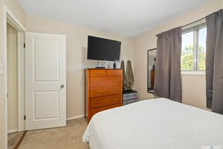 Photo 16: 3343 33rd Street West in Saskatoon: Confederation Park Residential for sale : MLS®# SK870791