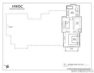 Photo 16: DEL MAR House for sale : 7 bedrooms : 625 Avenida Primavera