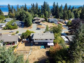 Photo 45: 4315 Briardale Rd in : CV Courtenay South House for sale (Comox Valley)  : MLS®# 885605
