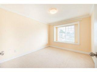 "Photo 16: 312 BURNS Street in Coquitlam: Coquitlam West 1/2 Duplex for sale in ""COQUITLAM WEST"" : MLS®# V1094906"
