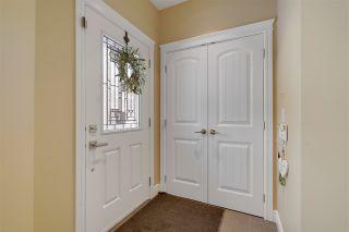 Photo 44: 10209 90 Street in Edmonton: Zone 13 House Half Duplex for sale : MLS®# E4229050