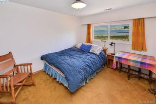 Photo 28: 3963 OLYMPIC VIEW Dr in VICTORIA: Me Albert Head House for sale (Metchosin)  : MLS®# 820849