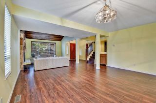 Photo 4: 416 GLENBROOK Drive in New Westminster: Fraserview NW House for sale : MLS®# R2618152