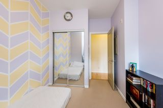 """Photo 19: 407 14 E ROYAL Avenue in New Westminster: Fraserview NW Condo for sale in """"Victoria Hill"""" : MLS®# R2280789"""