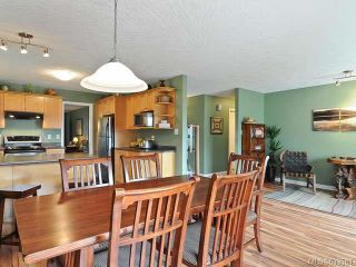 Photo 17: 1799 SPRUCE Way in COMOX: Z2 Comox (Town of) House for sale (Zone 2 - Comox Valley)  : MLS®# 633581