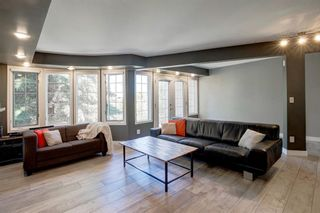 Photo 9: 106 23 Avenue SW in Calgary: Mission Row/Townhouse for sale : MLS®# A1123407