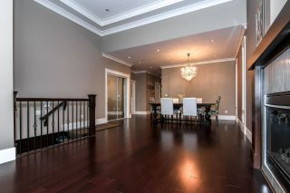 Photo 3: 6238 148B Street in Surrey: Sullivan Station House for sale : MLS®# R2101301