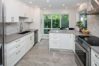 """Photo 9: 126 12639 NO. 2 Road in Richmond: Steveston South Townhouse for sale in """"Nautica South"""" : MLS®# R2496141"""