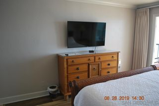 Photo 15: PACIFIC BEACH Condo for sale : 2 bedrooms : 4767 Ocean Blvd. #801 in San Diego