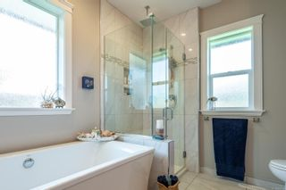 Photo 22: 3510 Willow Creek Rd in : CR Willow Point House for sale (Campbell River)  : MLS®# 881754
