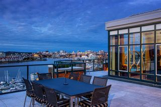 Photo 20:  in : Vi James Bay Condo for sale (Victoria)  : MLS®# 866611