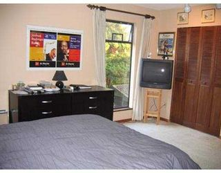 """Photo 7: 10230 HOLLYMOUNT DR in Richmond: Steveston North House for sale in """"HOLLY PARK"""" : MLS®# V567714"""