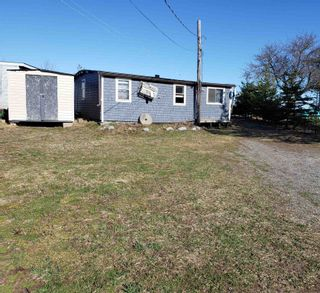 Main Photo: 2353 Cow Bay Road in Cow Bay: 11-Dartmouth Woodside, Eastern Passage, Cow Bay Residential for sale (Halifax-Dartmouth)  : MLS®# 202108550