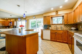 Photo 6: 32582 FLEMING Avenue in Mission: Mission BC House for sale : MLS®# R2616519
