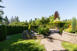 Photo 68: 1415 133A Street in Surrey: Crescent Bch Ocean Pk. House for sale (South Surrey White Rock)  : MLS®# R2063605
