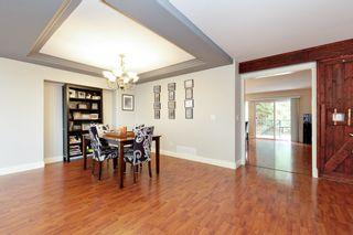"Photo 9: 13412 237A Street in Maple Ridge: Silver Valley House for sale in ""Rock ridge"" : MLS®# R2517936"
