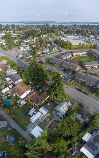 Photo 51: 226 Harewood Rd in Nanaimo: Na South Nanaimo House for sale : MLS®# 888316