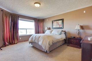Photo 11: 168 Chaparral Common SE in Calgary: House for sale