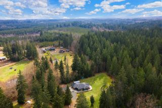 Photo 22: 3809 Woodland Dr in : CR Campbell River South House for sale (Campbell River)  : MLS®# 871866