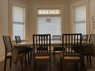 Photo 5: 647 Niagara St in : Vi James Bay Multi Family for sale (Victoria)  : MLS®# 869328