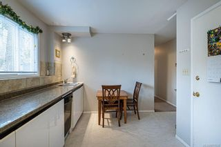 Photo 27: 4208 Morris Dr in : SE Lake Hill House for sale (Saanich East)  : MLS®# 871625