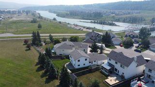 Photo 47: 426 Riverview Green: Cochrane Detached for sale : MLS®# A1132015